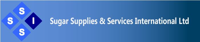 Sugar Supplies & Services International Ltd